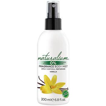 Bellezza Eau de parfum Naturalium Vainilla Body Mist  200 ml