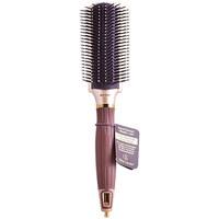 Bellezza Accessori per capelli Olivia Garden Thermal Styler Heat Pro Ceramic + Ion Styler  9 ro