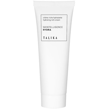 Bellezza Donna Idratanti e nutrienti Talika Skintelligence Hydra Hydrating Riche Cream Day&night  50