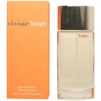 Bellezza Donna Eau de parfum Clinique Happy Parfum Vaporizador  100 ml