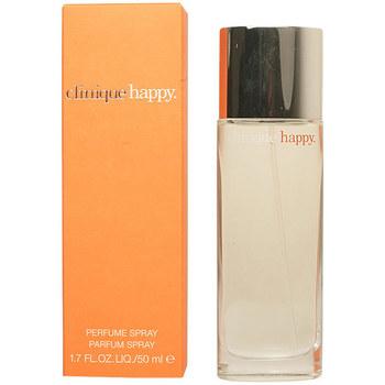 Bellezza Donna Eau de parfum Clinique Happy Parfum Vaporizador  50 ml