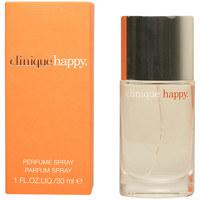 Bellezza Donna Eau de parfum Clinique Happy Parfum Vaporizador  30 ml