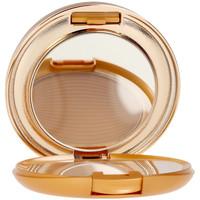 Bellezza Donna Fondotinta & primer Kanebo Sensai Sensai Silky Bronze Sun Protective Compact Sc03 8,5 Gr