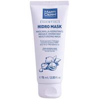 Bellezza Idratanti e nutrienti Martiderm Hidro-mask Moisturizing Face Mask Normal To Dry Skin