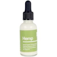 Bellezza Donna Idratanti e nutrienti Dr. Botanicals Hemp Super Concentrated Rescue Essence Serum  30