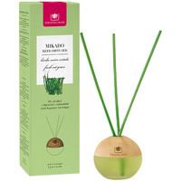 Casa Candele, diffusori Cristalinas Mikado Esfera Ambientador 0% hierba  20 ml
