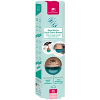 Casa Candele, diffusori Cristalinas Coche Ambientador 0% brisa Marina