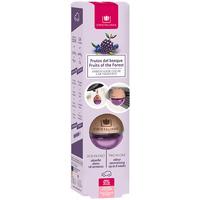 Accessori Prodotti di trattamento Cristalinas Coche Ambientador 0% frutas Del Bosque  6 ml