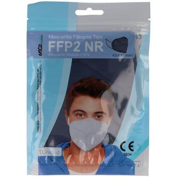 Accessori Maschera Inca Farma Ffp2 Mascarilla Autofiltrante Deschable Adulto azul