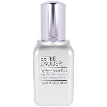 Bellezza Donna Trattamento mirato Estee Lauder Perfectionist Pro Rapid Firm + Lift Treatment