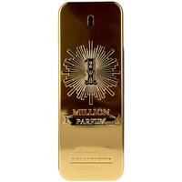 Bellezza Uomo Eau de parfum Paco Rabanne 1 Million Parfum Vaporizador  200 ml