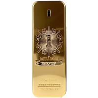 Bellezza Uomo Eau de parfum Paco Rabanne 1 Million Parfum Vaporizzatore