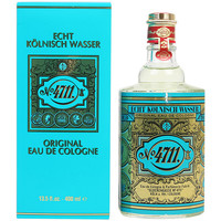 Bellezza Eau de toilette 4711 Edc Flacon  400 ml