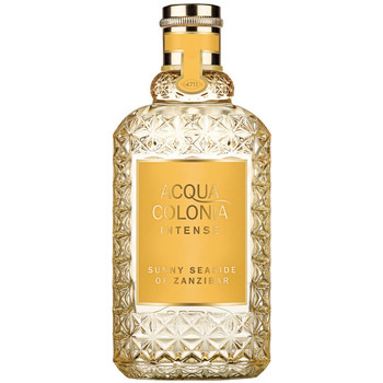 Bellezza Eau de toilette 4711 Acqua Colonia Intense Sunny Seaside Of Zanzibar Edc  170 ml