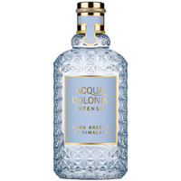 Bellezza Eau de toilette 4711 Acqua Colonia Intense Pure Breeze Of Himalaya Edc  170 ml