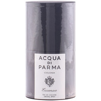 Bellezza Uomo Eau de toilette Acqua Di Parma Colonia Essenza Edc Vaporizador
