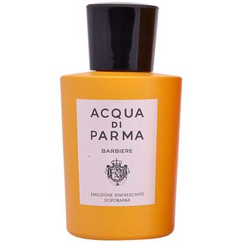 Bellezza Uomo Trattamenti post-rasatura Acqua Di Parma Collezione Barbiere Refreshing Aftershave Emulsion