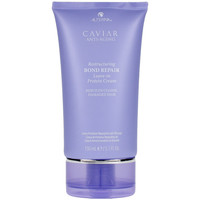 Bellezza Maschere &Balsamo Alterna Caviar Restructuring Bond Repair Leave-in Protein Cream 150