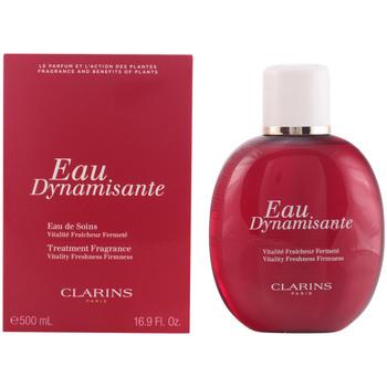 Bellezza Donna Eau de parfum Clarins Eau Dynamisante
