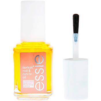 Bellezza Donna Base & Topcoats Essie Apricot Nail&cuticle Oil Conditions Nails&hydrates Cuticles