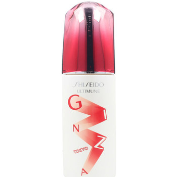 Bellezza Donna Antietà & Antirughe Shiseido Ultimune Power Infusing Concentrate Limited Edition  75