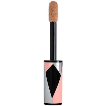 Bellezza Donna Fondotinta & primer L'oréal Infaillible More Than Concealer 329-cashew