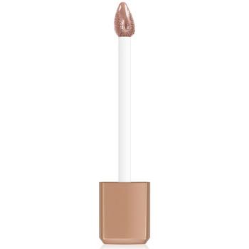 Bellezza Donna Rossetti L'oréal Les Chocolats Ultra Matte Liquid Lipstick 852-box O Chocola