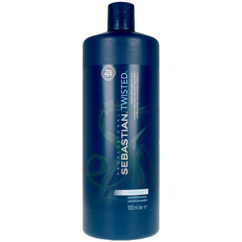 Bellezza Maschere &Balsamo Sebastian Twisted Conditioner Elastic Detangler For Curls  1000
