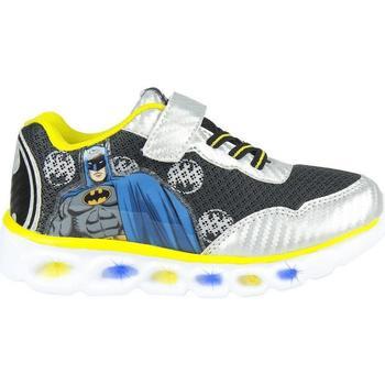 Scarpe Bambino Sneakers basse Dessins Animés Sneakers Multicolore