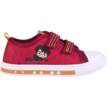 Scarpe Bambino Sneakers basse Harry Potter Sneakers Multicolore