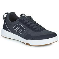 Scarpe Uomo Sneakers basse Etnies RANGER LT Marine