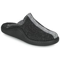 Scarpe Donna Pantofole Romika Westland MONACO 62 Grigio