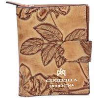 Accessori Donna Accessori sport Cuoieria Fiorentina 1006385 Multicolore