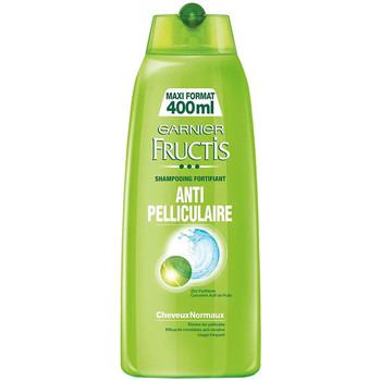 Bellezza Donna Shampoo Garnier LO-1003453 Verde