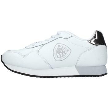 Scarpe Bambino Sneakers basse Blauer s1lilli01/lea Basse Bambino nd nd