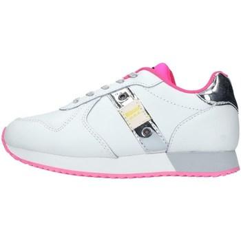 Scarpe Bambino Sneakers basse Blauer s1lilli02/lea Basse Bambino nd nd