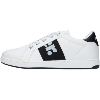 Scarpe Bambino Sneakers basse Blauer s1buzz06/puc Basse Bambino nd nd