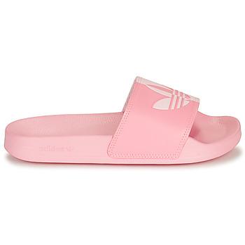 adidas Originals ADILETTE LITE W