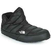 Scarpe Uomo Pantofole The North Face M THERMOBALL TRACTION BOOTIE Nero / Bianco
