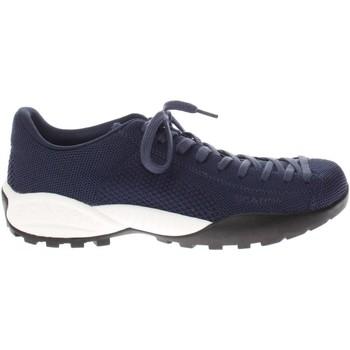 Scarpe Uomo Sneakers basse Scarpa 32706 350 NI-UNICA - Mojito Bi  Blu