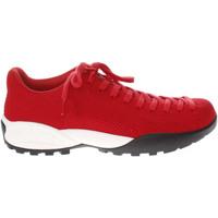 Scarpe Uomo Sneakers basse Scarpa 32706 350 RE-UNICA - Mojito Bi  Rosso