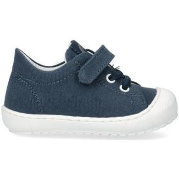 Scarpe Uomo Sneakers Walkey Y1B4-41247-0890800 Blu
