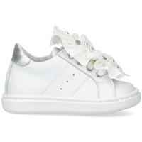 Scarpe Donna Sneakers Walkey Y1A4-41150-0092X025 Bianco