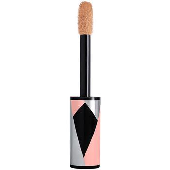 Bellezza Donna Fondotinta & primer L'oréal Infaillible More Than Concealer 327-cashmere  1