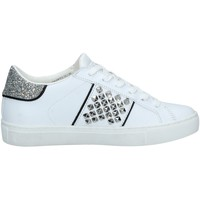 Scarpe Donna Sneakers basse Crime London 25629PP310 SNEAKERS  Donna BIANCO BIANCO
