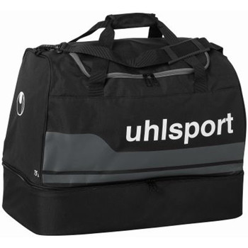 Borsa da sport Uhlsport  Basic Line 2.0 Playersbag 50L