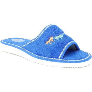 Scarpe Donna Pantofole Patrizia Pantofola da camera