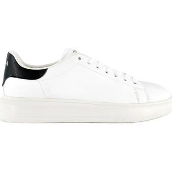 Scarpe Donna Sneakers basse Acbc ACBCSHMIMILANWHIBLA White