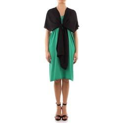 Abbigliamento Donna Camicie Marella FROM NERO