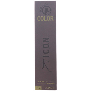 Bellezza Tinta I.c.o.n. Ecotech Color Natural Color 9.1 Very Light Ash Blonde I.c.o.n.